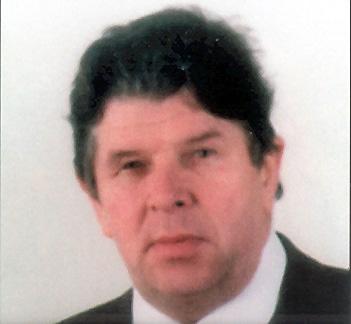 Eduard Henrichs