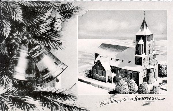 Postkartenmotiv