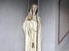 Marienfigur