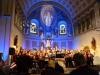 Junger Chor Marienburg